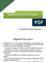 1596493009806_Compta_Nat chap I-IV.pdf