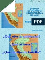 En-busca-de-una-buena-gobernabilidad-del-agua.-Realidad-Nacional.pdf