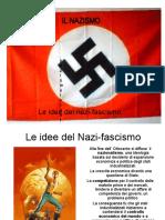 08 IL NAZISMO E WEIMAR.ppt