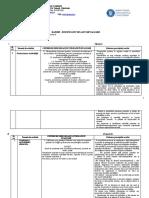 Raport justificativ-CTOMA CORNEL.doc