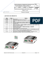 Manserv-  49_09 (Bal UDC Premium Light)