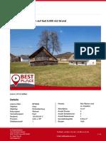 DEU_BPI2983_lang_expose.pdf