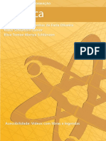 livro de quimica 1-Copiar.pdf