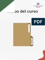 Silabo-DAIP.pdf