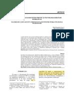 16108-Texto do artigo-63843-1-10-20120221.pdf