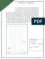 kupdf.net_act-10.pdf
