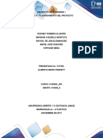 212020_5 Planteamiento del proyecto.docx