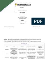 Acta actividad 2.docx
