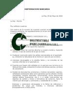 2.4.SOLICITUD CONFIRMACION DEUDAS BANCARIAS.pdf