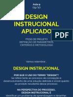 design instrucional aplicado.pdf