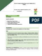 GUIA ADICIÓN DE NÚMEROS DE TRES CIFRAS (1).pdf