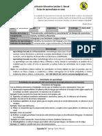 FORMATO GUIA DE APRENDIZAJE. ESPAÑOL 6. YENY. PDF.pdf