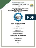 magnesita.docx