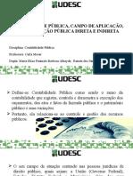 slides Pública 2.pptx