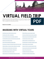 ArtClassCurator-VirualFieldTrip.pdf