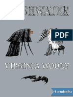 Freshwater - Virginia Woolf.pdf