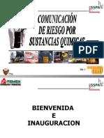 COMUNICACION DE RIESGO.ppt