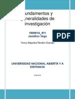 Trabajo Unidad 1_Yenny Alejandra Rendón_150001A_611 (2).pdf