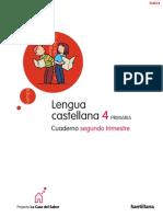 4º. RESPUESTAS CUADERNO 2 TRIMESTRE.pdf