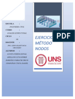 EJERCICIOS-PRACTICA-ANALISIS-2-3-DE-JULIO