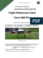 Dron tarot 680 pro.pdf