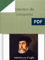03 Arquitectura regional.pdf