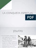 04 Arquitectura regional.pdf