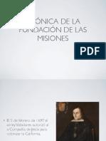 05 Arquitectura regional.pdf