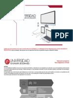 Plantilla-Arq Regional-P1