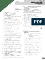 EF3e_intplus_quicktest_05.pdf