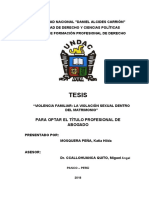 TESIS VIOLACION ENTRE CONYUGES.docx