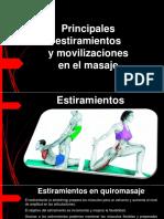 14 Estiramientos y movilizaciones.pdf