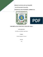 Trabajo-1-Gera-gestion-Int-Cuencas.docx