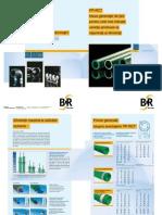 Prezentatre generala Sistem PPRCT Baenninger
