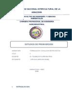 TRABAJO DE FORMULACION