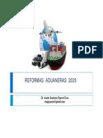 77_dcho_aduanero_2020