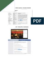 clipping Luiz Malta - Google Docs
