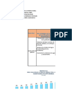 TALLER N°3 PLANEAMIENTO REGIONAL (CORDOVA GUTIERREZ, LLAMO BURGA, ROMERO BAZAN, ROBLES RODRIGUEZ, TAFUR MIREZ).xlsx