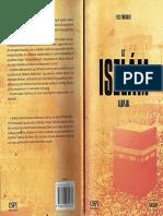 Bill Warner - Az Iszlám Alapjai PDF Teljes E-könyv