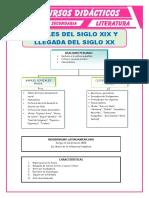 Finales-del-Siglo-XIX-para-Tercero-de-Secundaria.pdf