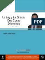 LA-LEY-Y-LA-GRACIA-DOS-COSAS-DIFERENTES-convertido