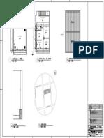 ICM - Pq Jair-Model.pdf