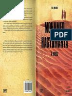 Bill Warner - Hadísz - Mohamed Hagyománya PDF Teljes E-könyv