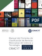manual-sistema-crmcyt.pdf