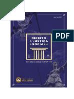 1-2-PB.pdf