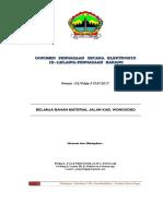 1. Dokumen Pengadaan Mat. Jalan. Kab. Wonosobo Final.pdf