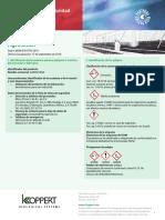 HS-AgroClean.pdf