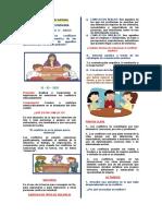 DPCC 3ERO 18 DE SETIEMBRE