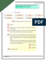 ACTIVIDADES DE ESPAÑOL  SEXTO GRADO MAYO-JUNIO 2020.pdf