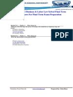 dokumen.tips_mgt611-business-labor-law-solved-final-term-papers-for-final-term-exam-apiningcomfilesgresga1ckwiftxgqsjbcrds1c02016-10-20mgt611.pdf